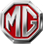 Used MG for sale in Herne Bay
